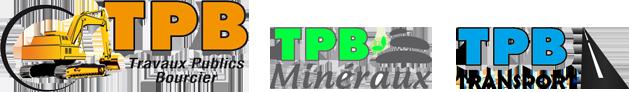 TP Bourcier
